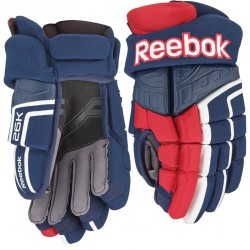 Rukavice Reebok 26K KFS Jr